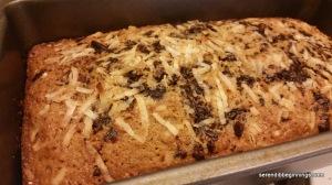 Original Recipe from Sally's Baking Addiction